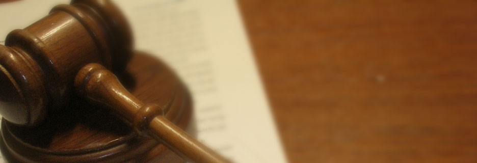 Trusts and Estate Planning and Administration