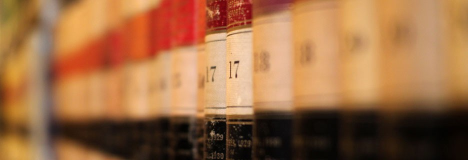 The Expertise to Handle Your Tax or Estate Matter