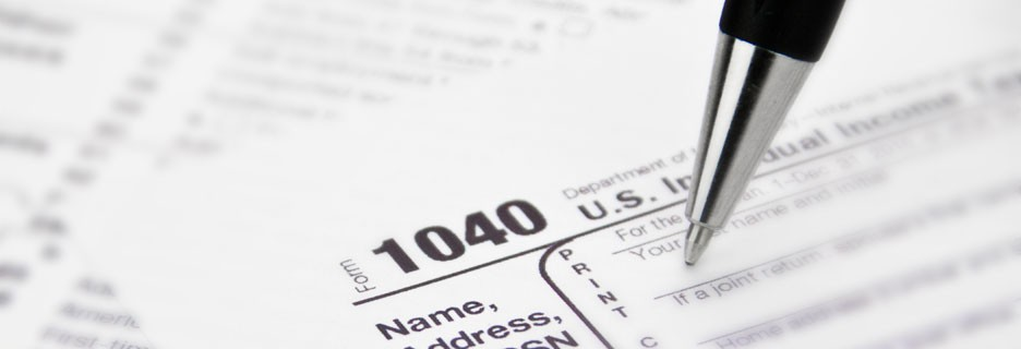 Tax Planning and Dispute Resolution